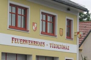 Etwas mehr als 25.000 Österreicher verwenden Ungarisch als Umgangssprache.