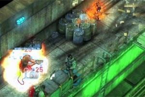 Shadowrun Online soll MMO- und Pen & Paper-Welt verknüpfen.