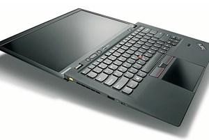 Trotz besserer Ausstattung ist der X1-Nachfolger dünner und leichter.