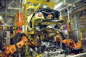 Bei der Energiebilanz eines Autos kommt es nicht nur auf den Verbrauch, sondern ganz wesentlich auch auf die Produktion an.