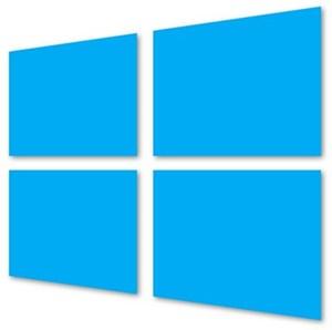 """""""Windows Blue"""" - der Codename für die nächste Generation von Microsofts Betriebssystem?"""