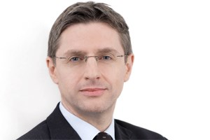 """Stefan Bruckbauer: """"Ein solcher Schritt würde die Krise im Euroraum noch verschärfen."""""""