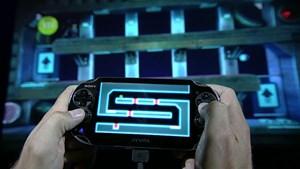 """Cross Control bei """"LittleBigPlanet 2"""": Viele Features der Wii U"""