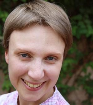Annette Lohmann (35) leitet seit 2010 das Büro der Friedrich-Ebert-Stiftung in Bamako. Davor arbeitete sie in den FES-Zentralen in Berlin und Bonn.