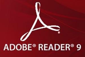 Adobe übergeht Linux beim jüngsten Patchday.