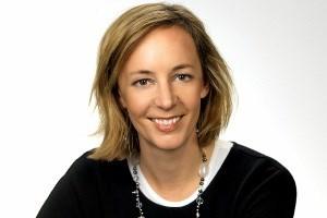 Sarah Spiekermann ist Professorin an der Wirtschaftsuniversität Wien, wo sie dem Institut für BWL und Wirtschaftsinformatik vorsteht. Seit über 10 Jahren lehrt und forscht sie zu sozialen Fragen der Internetökonomie und Technikgestaltung.