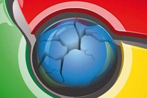 Brüche im Sicherheitskonzept von Chrome? Dank den Anstrengungen von Google und der Sicherheits-Community offenbar immer schwerer zu finden.