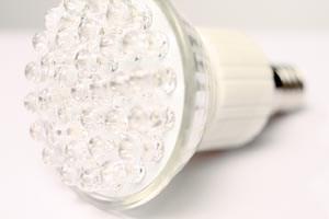 Bluetooth Bulb verspricht komfortablere Beleuchtung.