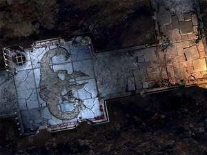 """""""Warhammer Quest"""""""