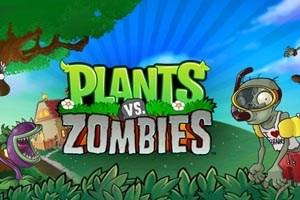 """Der zweite Teil von """"Plants vs. Zombies"""" soll im Frühling 2013 erscheinen."""