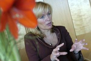 Der Disput um SPÖ-Parteiausschlüsse in Niederösterreich - etwa der früheren Staatssekretärin Christa Kranzl - treibt weiterhin bunte Blüten. Nationalrat Johannes Jarolim soll nun vermitteln.