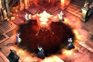 Diablo 3-Chefdesigner Wilson zeigt Reue