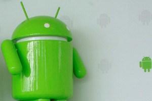 """Steve Jobs: """"Ich werde Android vernichten, weil es ein gestohlenes Produkt ist."""""""
