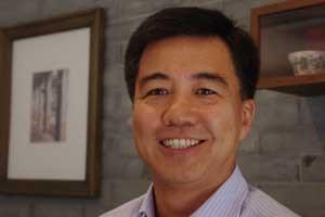 Zhao Bin wird neuer Missionschef in Wien.