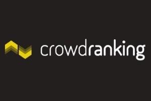 crowdranking will frischen Wind in das Meer von Rankingplattformen bringen
