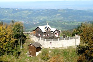 Infos: Otto-Kandler-Haus