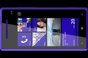 """Der Mittelklasse-Zweikerner """"HTC Accord""""."""