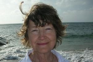 Kinder brauchen Anwälte, die ihre Bedürfnisse auf die politische Agend bringen, mein Margareta Blennow.