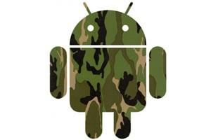Russisches Militär-Tablet kommt Ende des Jahres in den Handel.
