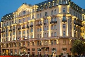 Das Polonia Palace