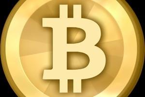Wieder wird eine Bitcoin-Plattform Opfer eines digitalen Überfalls.