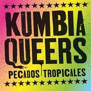 """""""Pecados Tropicales"""" ist im September auf comfortzone erschienen."""