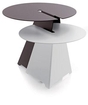 """Tisch """"Abra"""" für B-Line"""