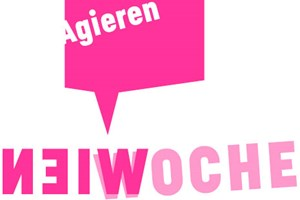 wienwoche.org