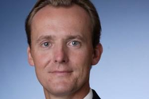 Thorsten Polleit: Die Anleihenkäufe schwächen den Euro.