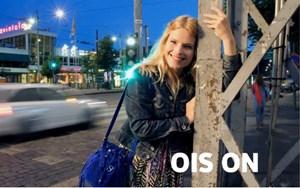 Solche Fotos sollen sich laut Nokia mit dem Lumia 920 machen lassen, wie man jetzt zugibt, wurden aber auch diese Bilder gar nicht mit dem Smartphone selbst erstellt.