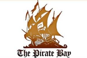 Die Piratenbucht fliegt aus der Auto-Vervollständigung von Suchbegriffen bei Google.