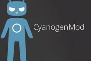 Jetzt mit monatlichen Releases: CyanogenMod 10.