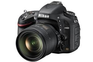 Die Nikon D600 kommt noch im September auf den Markt.