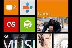 Die Entwicklung von Windows Phone 8 ist abgeschlossen.