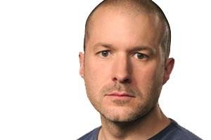 "Apples Designikone Jonathan ""Jony"" Ive."
