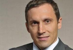 Philipp Marxgut studierte Jus und Politikwissenschaften an der Universität Innsbruck und am Institut d'études politiques de Paris. Er ist seit 2007 Wissenschaftsattaché in den USA und in Kanada und leitet in Washington das Office of Science and Technology (OST).