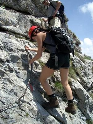 bergsteigen.at