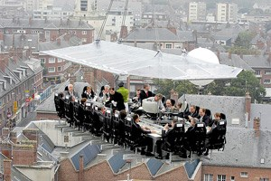 dinnerinthesky.at