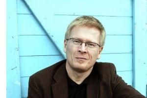 """Kinderpsychiater und Autor Paulus Hochgatterer: """"Streiten kann trainiert werden."""""""