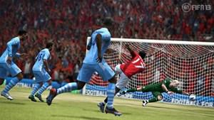 """""""FIFA 13"""""""