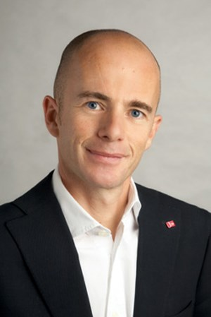 Mediacom-Chef Joachim Feher klärt auf über ...