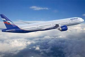 Ab Ende 2013 sollen Fluggäste an Bord einiger Boeing-Modelle mit dem Handy telefonieren können.