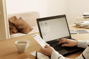 Die Paysafe-Card ist für Online-Zahlung bestimmt. Die Polizei warnt vor der Weitergabe der Codes.