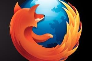 Mozilla Firefox blickt auf eine bewegte Erfolgsgeschichte zurück.