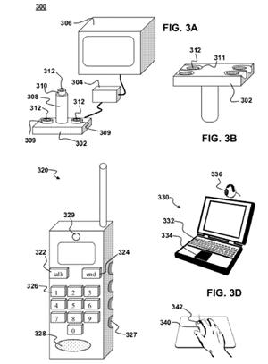 Ein Scanner für jedes Gerät