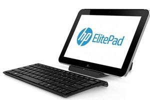 Das ElitePad kommt ab Jänner 2013 auf den US-amerikanischen Markt. Einen Launch-Termin für Europa gibt es genausowenig wie offizielle Preise.