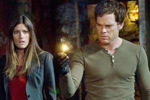 Dexter: US-Serienfans dürfen die Staffel-Premiere bereits online nachsehen.
