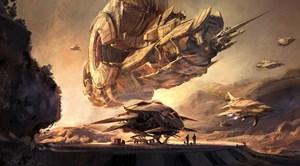 """Was steht hinter Projekt """"Titan""""?"""