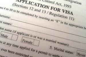 Wichtige Informationen über Einreisebestimmungen sind bei Pauschalreiseanbietern nur schwer zu finden.