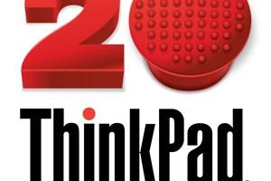 Das Kult-Notebook feiert den 20. Geburtstag